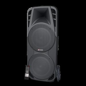 Classic Masti-15 Party Speaker
