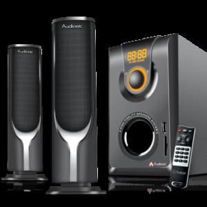 Audionic AD-7000 Speaker