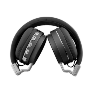 Blue Beats B-888 Bluetooth Headphones