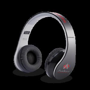 Blue Beats B-25 TV Headphone