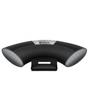 Space VIBE Portable Wireless Speaker