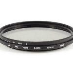 62MM Macro Close Up Filters