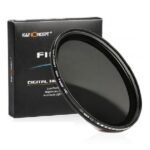 62MM Macro Close Up Filters1