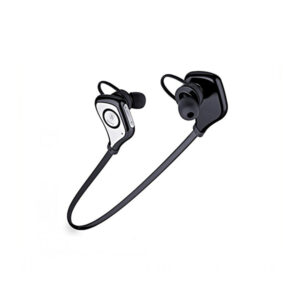 Baseus AUBASEMSH 2V Sports Music Headset