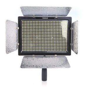 Yongnuo YN600 Video LED Light