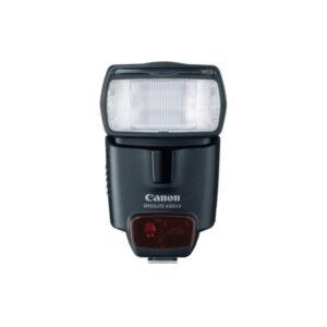 Canon Speedlite 430ex ii Flash Compatible Cameras