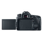 Canon 80D Body Only1