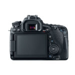 Canon 80D Body Only2