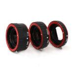 Canon-Auto-Macro-Tube-Red-Metal-Ring3