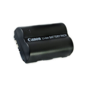 Canon BP 511 Battery Compatibility