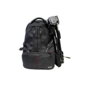 Professional Camera Backpack Buy Online