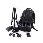 Canon-DSLR-Camera-Mini-Backpack2