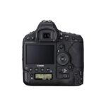 Canon EOS-1D X Mark II-1