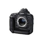 Canon EOS-1D X Mark II-2