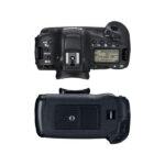 Canon EOS-1D X Mark II-3