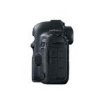 Canon EOS 5D Mark IV-3
