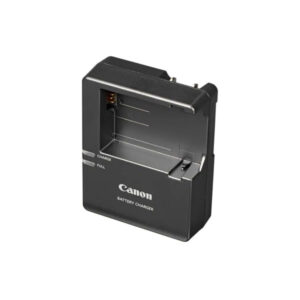 Canon LC-E8 Charger