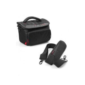 Canon Medium Bag