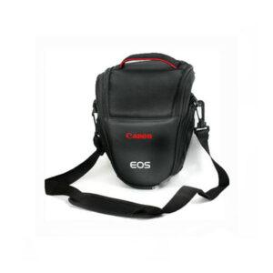 Canon V Shape Triangle Bag