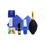 Nikon Professional 7 in 1 Lens Cleaning Kit