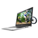 DELL-Inspiron-15-5570-Laptop