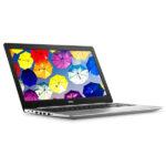 DELL-Inspiron-15-5570-Laptop3