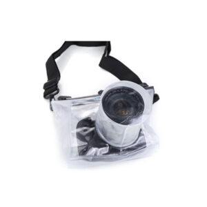DSLR Camera Waterproof Bag