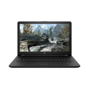 HP Notebook - 15-BS112TX