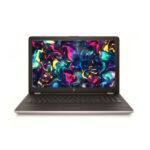 HP-Notebook-15-DA0000TU-Laptop1