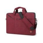 Laptop Bag Brinch Red