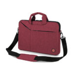 Laptop Bag Brinch Red3