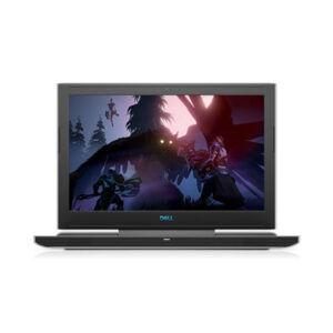 New Dell G7 15 Gaming Laptop