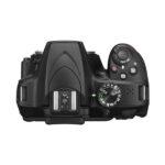 Nikon D3400 Camera4