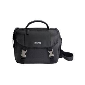 Nikon DSLR Camera Bag Price