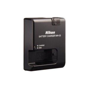 Nikon Battery Charger MH-25