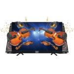 Orient-violin-55S-UHD-led-tv