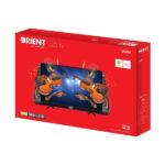 Orient-violin-55S-UHD-led-tv1