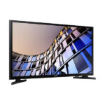 Samsung-32-Class-M4500-HD-TV