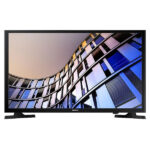 Samsung-32-Class-M4500-HD-TV1