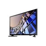 Samsung-32-Class-M4500-HD-TV2
