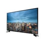 Samsung-48-JU6000-UHD-4K-Flat-Smart-TV