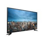 Samsung-48-JU6000-UHD-4K-Flat-Smart-TV2