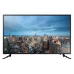 Samsung-48-JU6000-UHD-4K-Flat-Smart-TV3