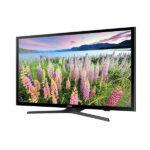 Samsung-49-J5200-Full-HD-Flat-Smart-TV-