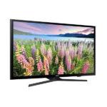 Samsung-49-J5200-Full-HD-Flat-Smart-TV-2