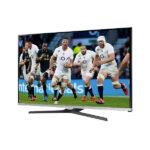Samsung-50-J5100-5-Series-Flat-Full-HD-TV1