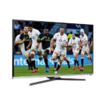 Samsung-50-J5100-5-Series-Flat-Full-HD-TV3