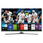 Samsung-50-J5500-Flat-Full-HD-Smart-LED-TV3