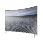 Samsung 55″ KS8500 Curved 4K SUHD TV3
