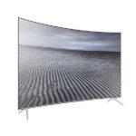Samsung 55″ KS8500 Curved 4K SUHD TV4